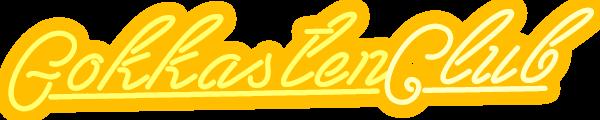 Online gokkasten spelen bij GokkastenClub.com!